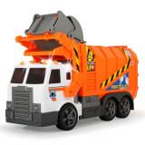 Cumpara ieftin Masina de gunoi Dickie Toys Garbage Truck