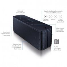 Boxa Samsung Level Box Mini EO-SG900