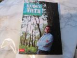 Grigore Vieru - Cele mai frumoase poezii