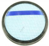 Filtru HEPA 432200494361 PHILIPS PHILIPS PowerPro Aqua Înălțime:1,6 cm