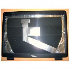 CAPAC SI RAMA PENTRU ?LAPTOP - Fujitsu-Siemens Amilo M1437G