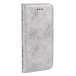 Husa SAMSUNG Galaxy S8 Plus - Forcell Magic (Argintiu)