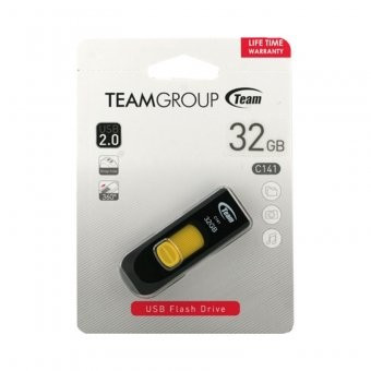 Stick Memorie USB Team 32 GB foto
