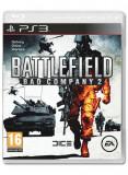 Joc PS3 Battlefield Bad Company 2