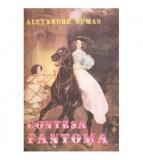 Contesa Fantoma (Taina castelului Eppstein)