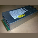 Sursa Server Redundanta HP ML350 ML370 DL380 G5 DPS-800GB A 1000W 379123-001 380622-001 SPN:403781-001