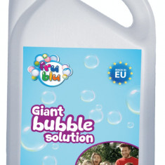 Rezerva pentru lichid de 5L, Fru Blu