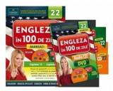Set.Engleza in 100 de zile Nr.22 (capitolul 43 si 44)/***