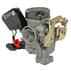Carburator, GY6 50, pentru scuter, YTGT-08001