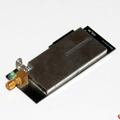 Placa de retea wireless Asus Azure Wave aw-ga821
