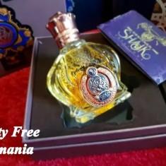 Parfum Original Shaik Opulent Shaik Gold Edition Tester 100ml