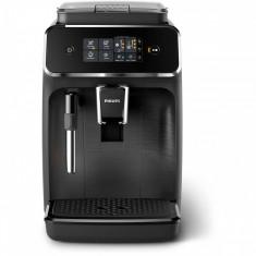 Espressor cafea Philips EP2220/10 15 bar 1.8 Litri Negru