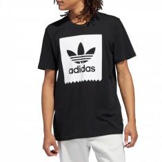 Tricou adidas Originals BlackBird Tee CW2339 pentru Barbati
