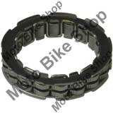 MBS Rulment unisens ambreiaj Suzuki/Yamaha, Cod Produs: 09240425PE