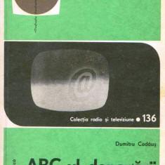 ABC-ul depanarii televizoarelor, vol .2