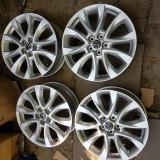 """Jante originale Mazda 19"""" 5x114.3, 7, 5"""