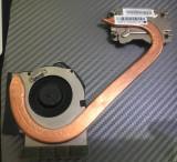 COOLER / Ventilator + Radiator Lenovo L430 L530 - 04W3747