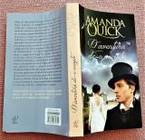O aventura de-o noapte. Editura Lira, 2013 - Amanda Quick