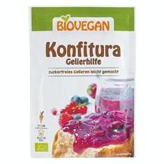 Gelifiant Fara Gluten Bio 22gr Biovegan Cod: 15805r