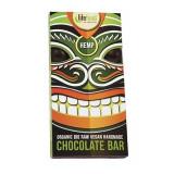 Cumpara ieftin Ciocolata cu seminte de caneparaw eco 70g