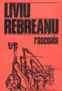 Rascoala (Centenar Liviu Rebreanu 1885-1985) foto