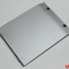 Capac memorii RAM HP Pavilion dv1000 3ICT1RDTP00