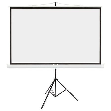 "Ecran de proiectie Acer T82-W01MW, Trepied, 16:10, 82.5"""