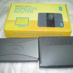 Lot 3 routere
