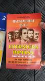 LITERATURA ROMANA COMENTARII SI ESEURI PE BAZA TEXTELOR - CECILIA STOLERU