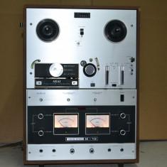 Magnetofon AKAI M-10 SOLID STATE