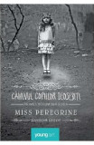 Caminul copiilor deosebiti. Seria Miss Peregrine Vol.1 - Ransom Riggs