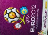 Album panini euro 2012
