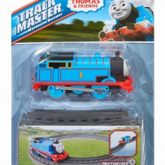 SET DE JOACA SINA THOMAS FISHER PRICE