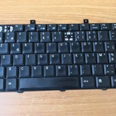 Tastatura Laptop Acer K032102B1 BE defecta #56957