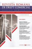 Revista romana de drept comercial. Nr.1 Ianuarie-martie 2020