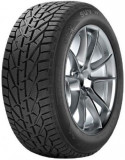 Anvelopa Iarna TIGAR WINTER MS, 195/65R15 91H, 65, R15