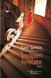 Incaperi ferecate/Care Santos
