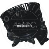 Ventilator, habitaclu MERCEDES C-CLASS (W202) (1993 - 2000) AIC 54124