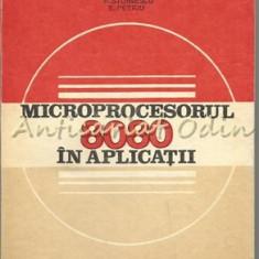 Microprocesorul 8080 In Aplicatii - T. Muresan, C. Strungaru, R. Stoinescu
