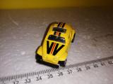 bnk jc Maisto - Volkswagen