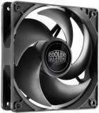 Ventilator CoolerMaster Silencio FP120(PWN), 120mm