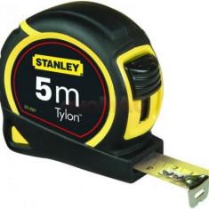 Ruleta Stanley Tylon, 5m