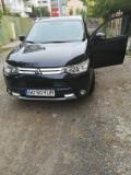 MITSUBISHI OUTLANDER -foarte întreținută, Motorina/Diesel, SUV