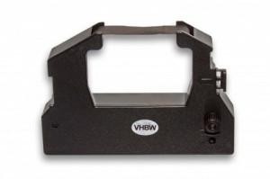 Farbband / nylonband passend pentru epson wie erc-28 u.a., ,
