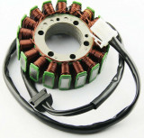 Stator generator Triumph Speed Tiger 955 Triple 1050  T1300502