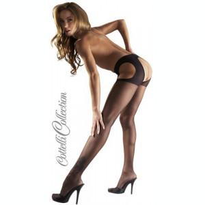 Ciorapi Sexy S/M
