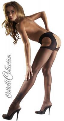 Ciorapi Sexy S/M foto