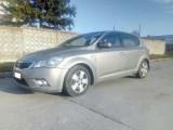 Kia c'eed - 95000 km