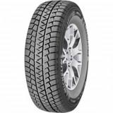Anvelopa Iarna Michelin LatitudeAlpin 245/70/ R16 107T