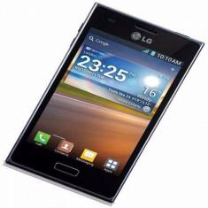 Display LCD pentru LG L5